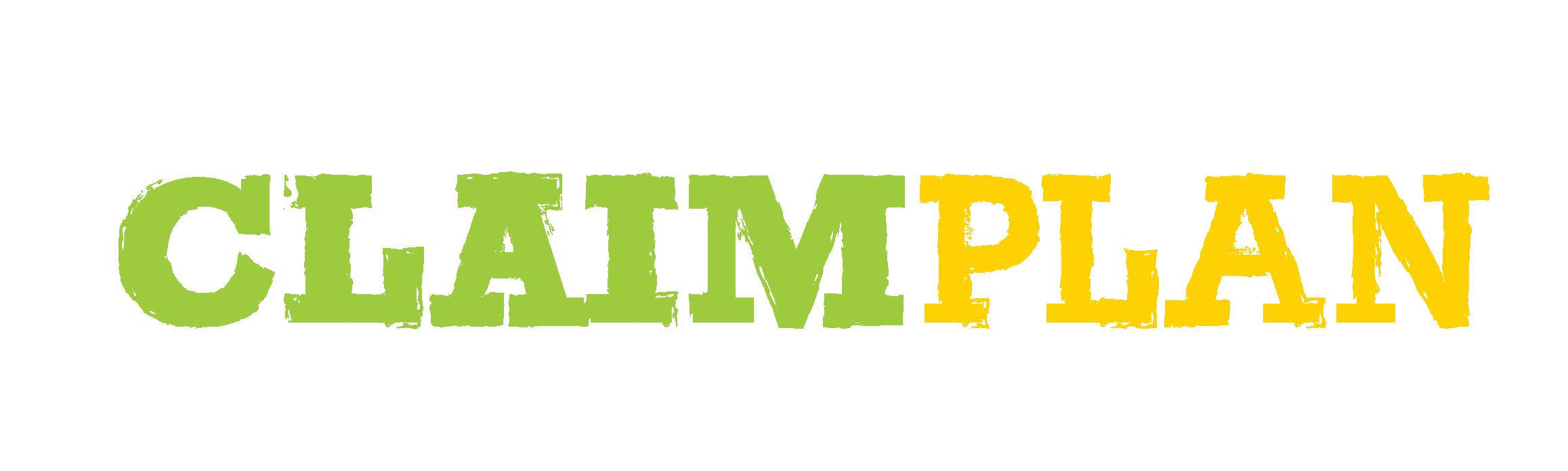 Claim Plan